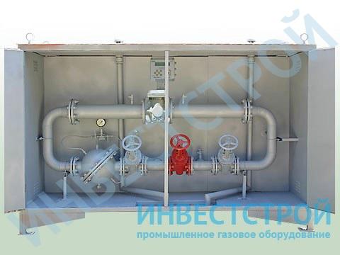УУРГ-Р-160 (ИПД, РСГ G160, ЕК270)