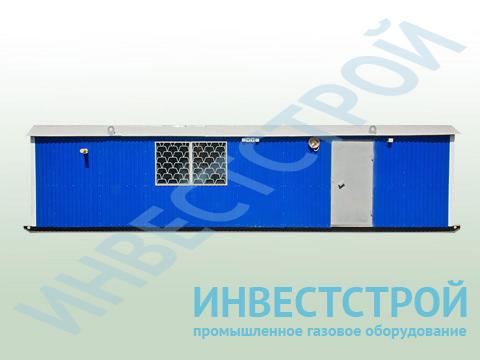 ТКУ-50